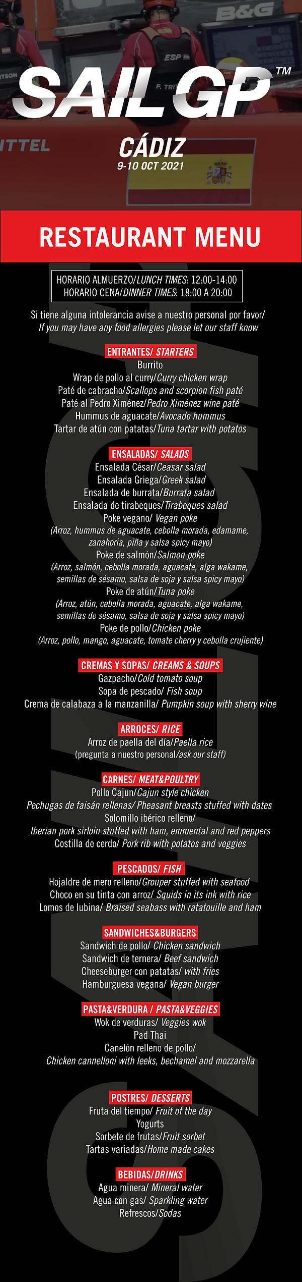 carta SAIL GP SEP 2021.png