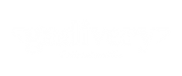 gadivery-logo-cadiz-blanco.png