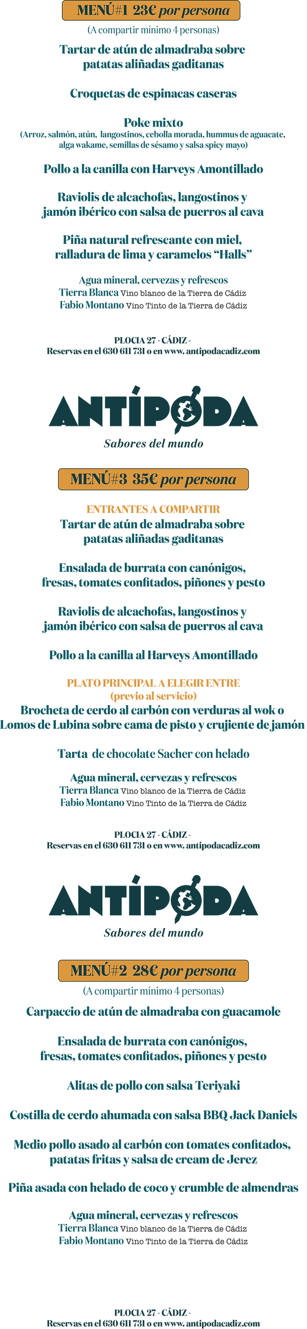 Menus Antipoda Grupos 2021_WEB VERTICAL.