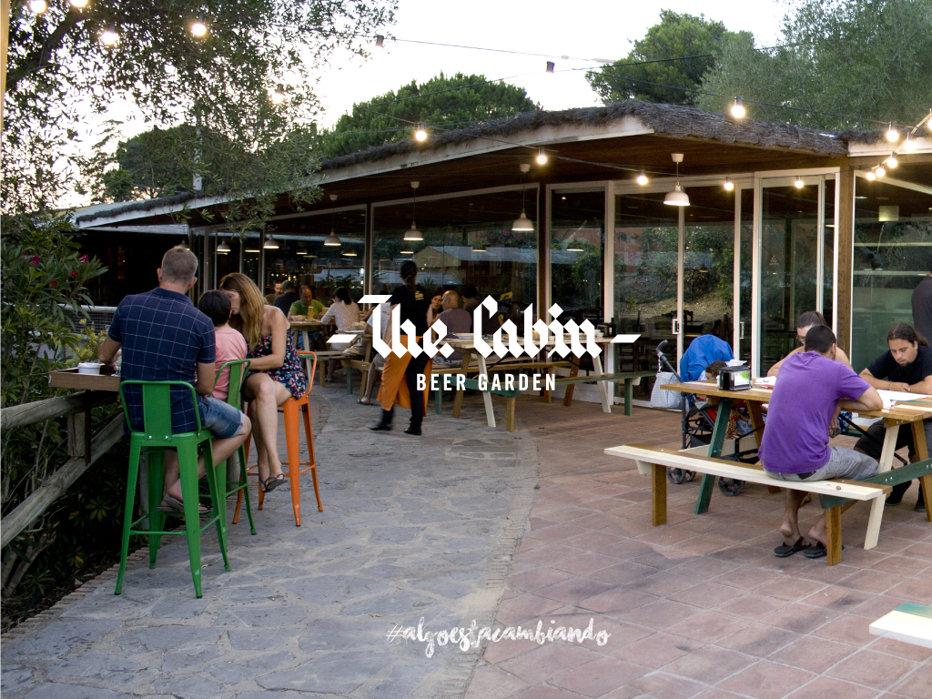 thecabinbeergarden-face.png