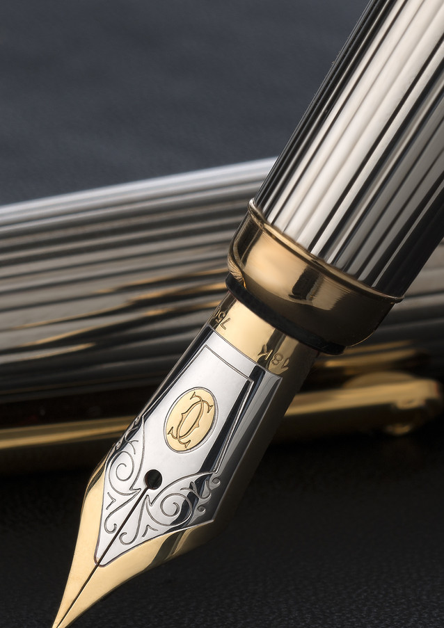 Canva - Gold and Silver Fountain Pen.jpg