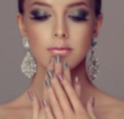 Microblading, Eyelash Extensions