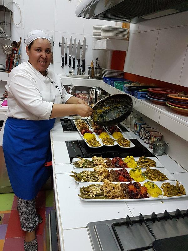 Dinner Hasna plating.jpg