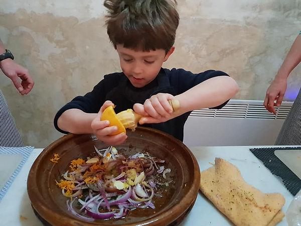 cooking class kids 1.jpg