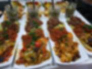 dinner tasting plates.jpg