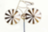 Bicycle wind spinner.webp