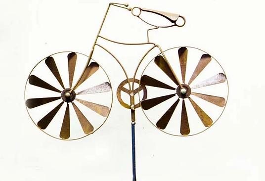 Bicycle wind spinner.webp