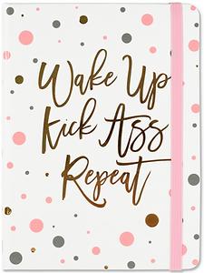 wake up kick ass.PNG