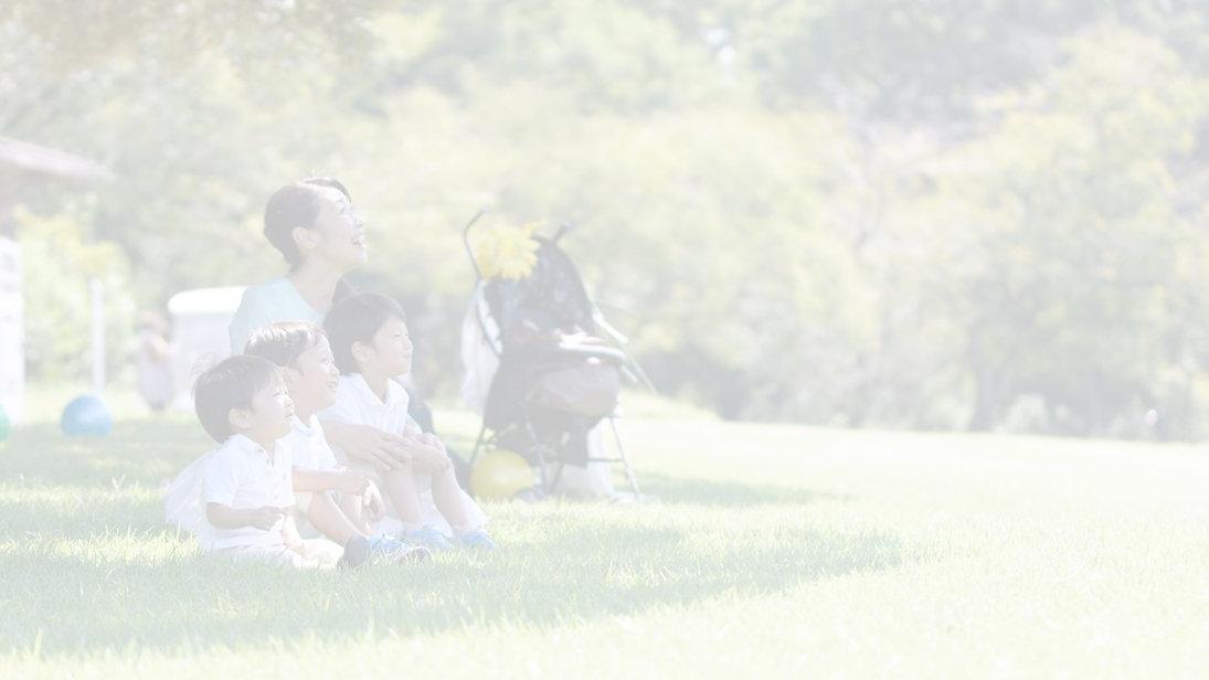 NZ国旗家族-薄い色.jpg