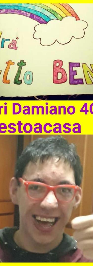 Ranieri Damiano