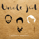 Uncle Jed Itunes.jpg