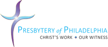presbytery logo.png