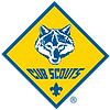 Cubscoutslogo.png