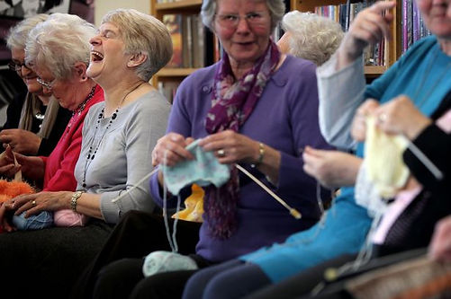 generic ladies knitting group.jpg