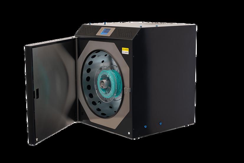 FD5 Filament dryer