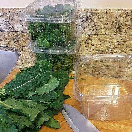 My Absolute Favorite Kale.🥰🥰.jpg