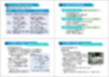 第52回VE大会発表資料_page-0002.jpg