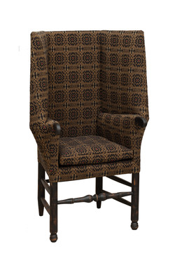 Woodstock Chair_IMG_2071corrected