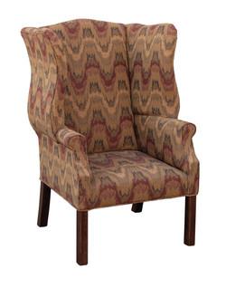 Devonshire Chair_IMG_4590