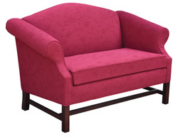 56Inch_Country_Chippendale_Loveseat_DSC_9696_CP