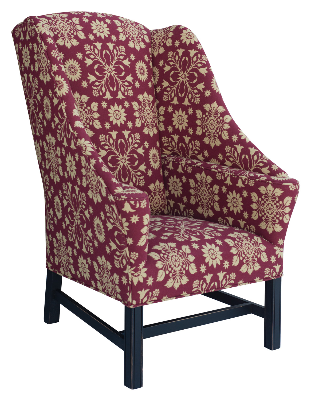 TCF_Miller Creek Chair_cp
