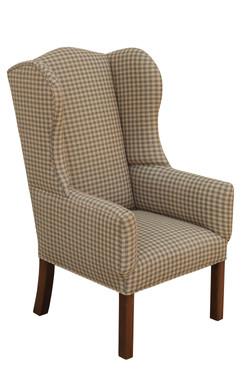 Wakefield Chair_cp