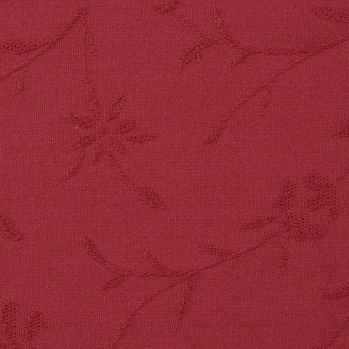 #1009  Tifton Cranberry Grade A
