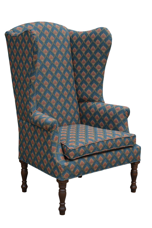 Sheraton Chair_DSC_9246