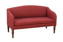 Berkshire Sofa 60_IMG_0088