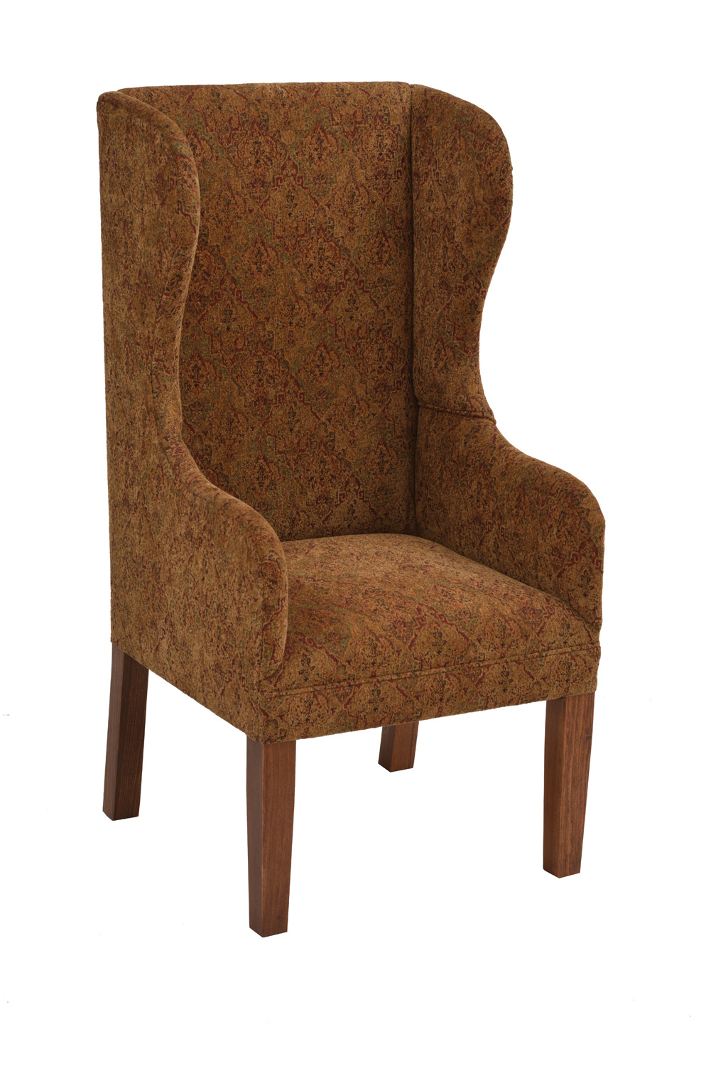 Guildford Chair
