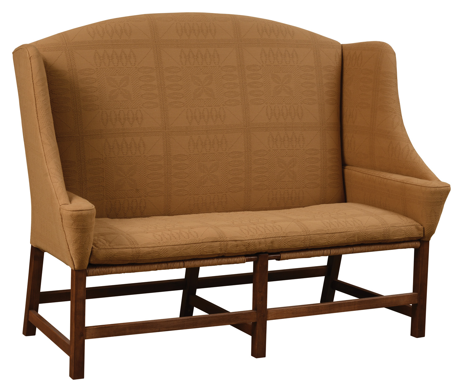 UST-CI68_68 inch Center Inn Sofa_cp