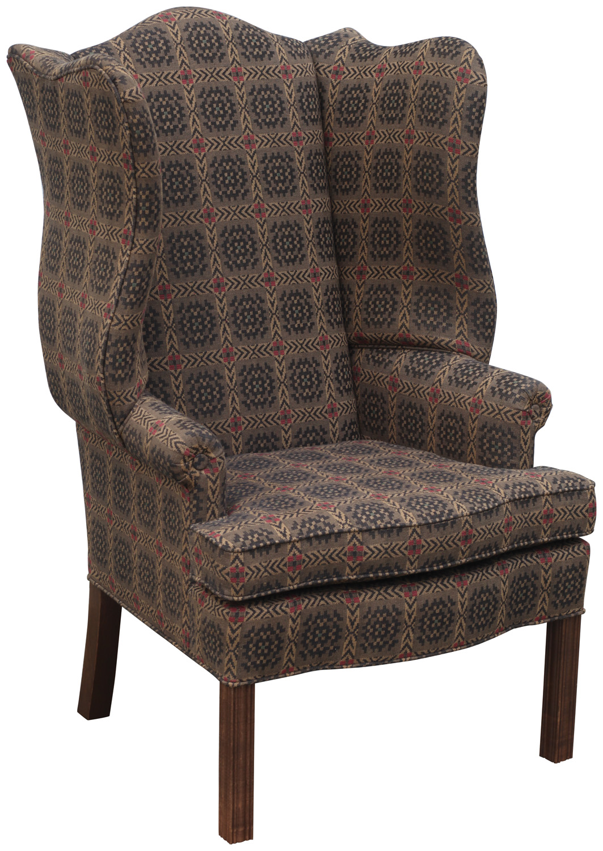 Virginia Chair_IMG_2067