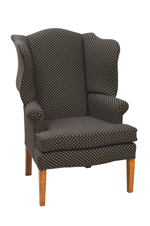 Arabella Chair_IMG_2061 - Copy