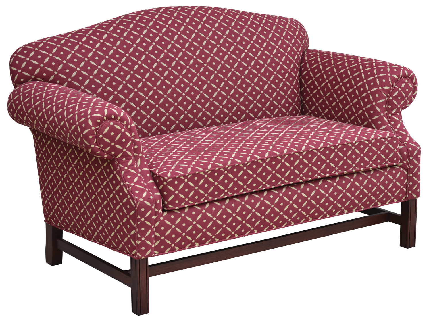 58Inch_Trail_Loveseat_DSC_3361_CP