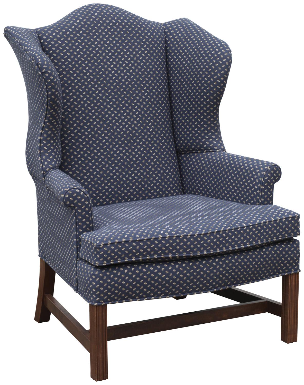 Pembroke Chair_IMG_2084_cp