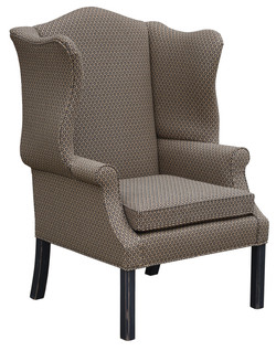 Country_Classic_Wing_Chair_DSC_9757_CP