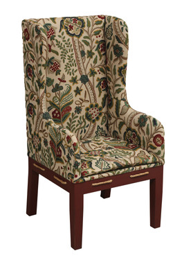 Westboro Chair_IMG_0046