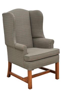 Hearthside Chair_DSC_1837