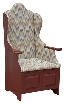 Pilgrim Chair 1_DSC_2853_cp