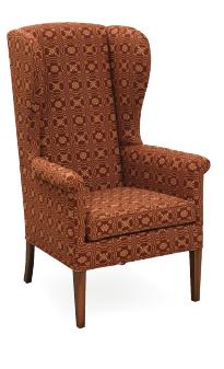 Marb Chair