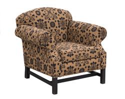 Stockbridge Chair_1-21-16 chair