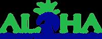 alohaaffordablevet-logo.png