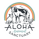 Aloha_Animal_Sanctuary_logo_CIRCLE.png