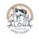 Aloha_Animal_Sanctuary_logo_oval.png