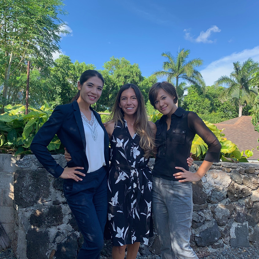 Building Aloha Animal Sanctuary: From Dreams to Reality