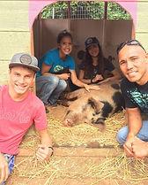 Cady Family.JPG