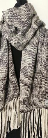 sciarpa onda 2.jpg
