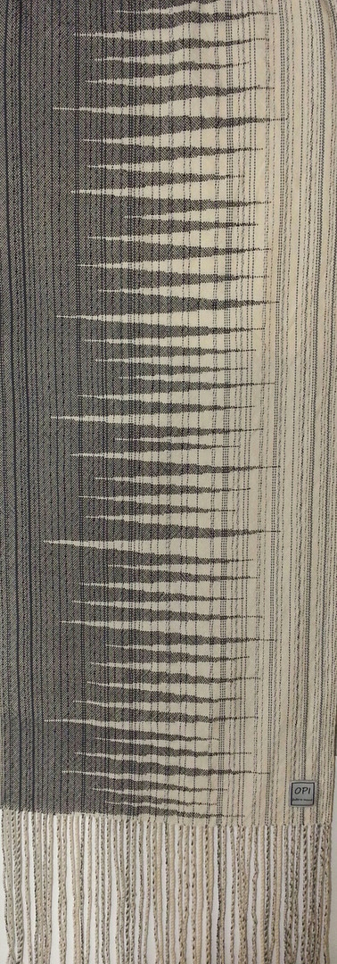 zigzag lunga.jpg