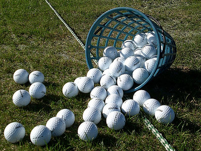 top-flite-range-golf-balls.jpg
