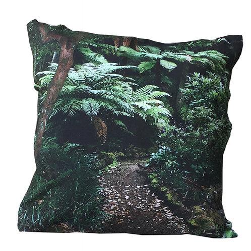 """""""Eden"""" Outdoor Cushion"""